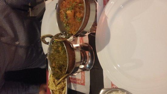 Taste of India: 20170814_222020_large.jpg