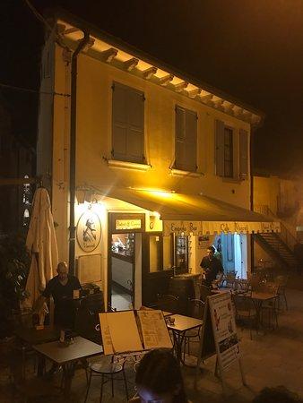 Borghetto, Italy: photo1.jpg