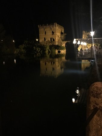 Borghetto, Italy: photo5.jpg