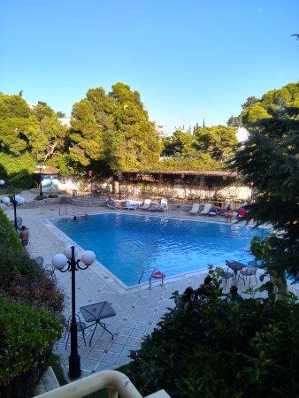 Глифада, Греция: IMG_20170802_184246_HDR_large.jpg