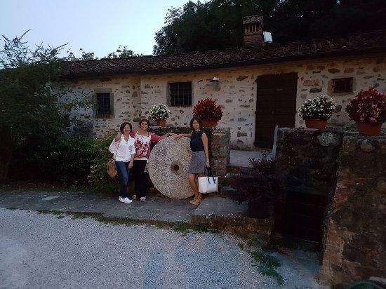 Nievole, Italy: IMG-20170814-WA0064_large.jpg