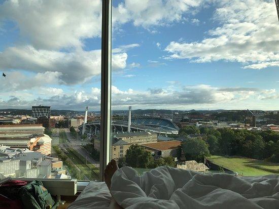 Scandic Hotel Opalen: photo0.jpg