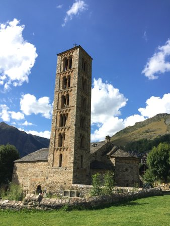 Taull, Spain: photo4.jpg
