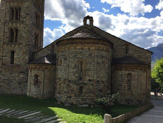 Taull, Spain: photo5.jpg
