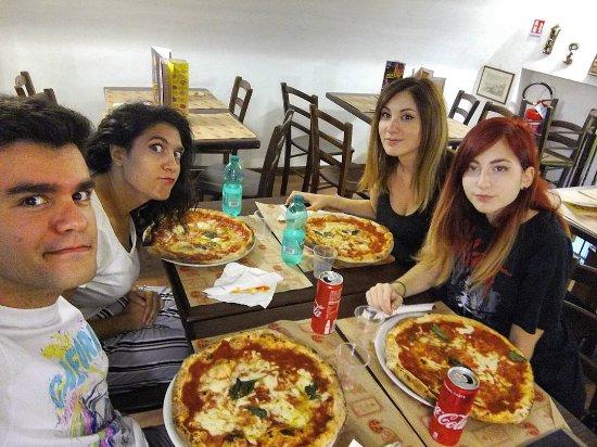 Pizzeria Vesi: IMG_20170725_143805_434_large.jpg