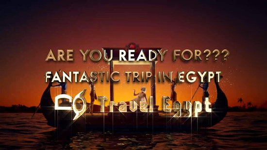 Go Travel Egypt - Day Tours