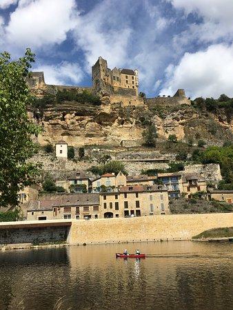Saint-Cyprien, Francia: photo0.jpg