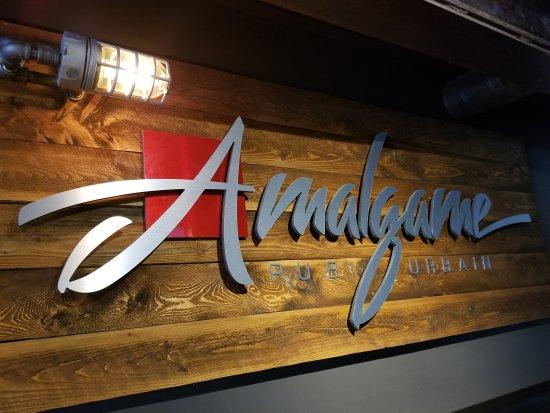 Amos, Canada: 20170809_151240_large.jpg