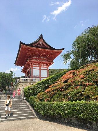 Moriguchi, Japan: photo4.jpg