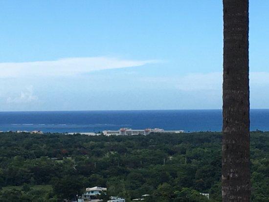 Rainforest Ocean View Inn: photo0.jpg