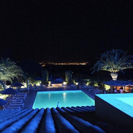 Hotel Cesario : photo0.jpg