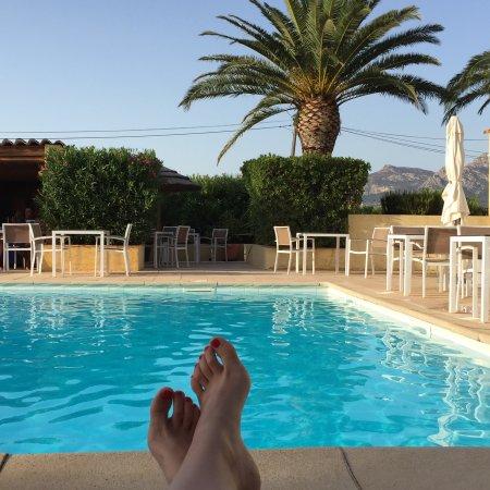 Hotel Cesario : photo1.jpg
