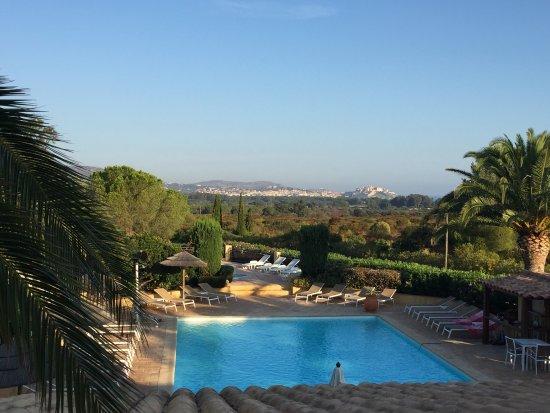 Hotel Cesario : photo2.jpg