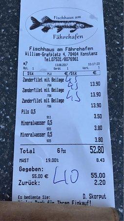 Gunstige Hotels In Baden Baden