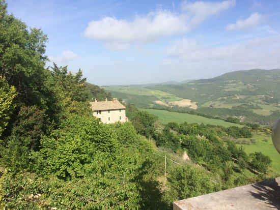 La Terrazza del Subasio - Prices & B&B Reviews (Assisi, Italy ...