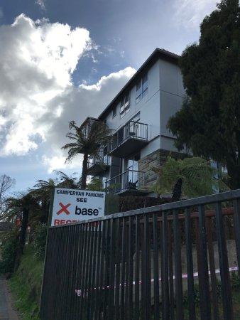 Base Rotorua: photo1.jpg