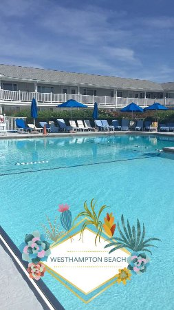 The Ocean Resort at Bath & Tennis: photo0.jpg