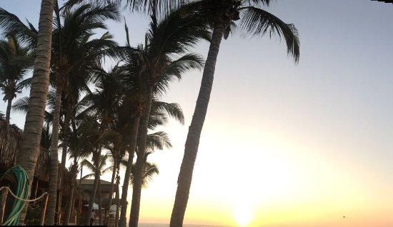 Hotel Casa de Playa: IMG-20170813-WA0020_large.jpg
