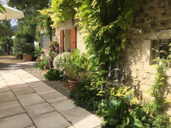 Mirmande, Frankrijk: photo1.jpg