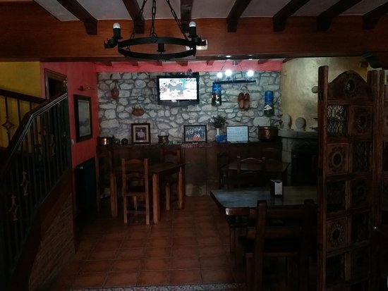 Orena, สเปน: 20170809_132949_large.jpg