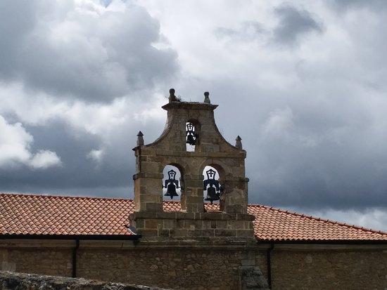 Orena, สเปน: 20170809_144835_large.jpg