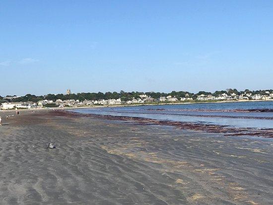 Easton's Beach: photo9.jpg
