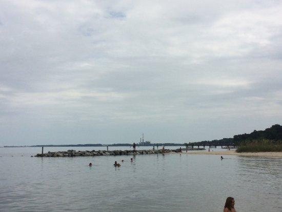 Yorktown, Wirginia: photo0.jpg