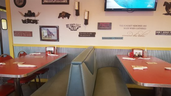 North Little Rock, AR: Beautiful Kreationz Southern Homestyle