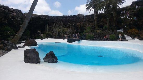 Punta Mujeres, Spain: 20170812_133330_large.jpg