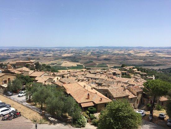Montalcino, Italia: photo4.jpg