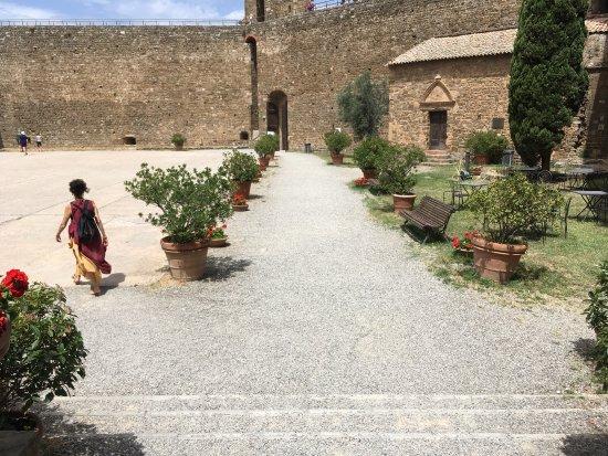Montalcino, Italia: photo7.jpg