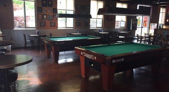 Fulton Street Pub And Grill, Grand Rapids   Restaurant Reviews, Phone  Number U0026 Photos   TripAdvisor