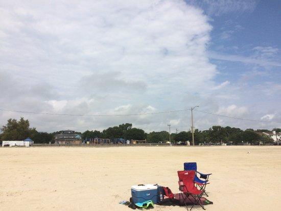 Hampton, VA: photo5.jpg