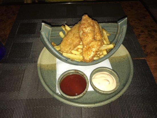 Restaurante el Sabor: photo1.jpg