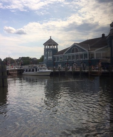 Old Town Waterfront: photo0.jpg