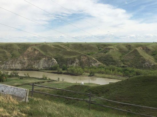 Lethbridge, Kanada: received_1185457698233239_large.jpg