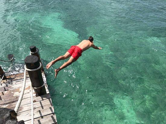 Melia Zanzibar : photo5.jpg