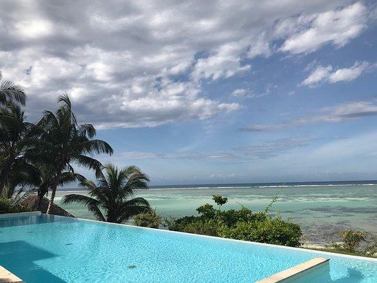 Melia Zanzibar : photo7.jpg