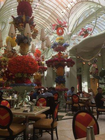 The Buffet at Wynn: photo0.jpg