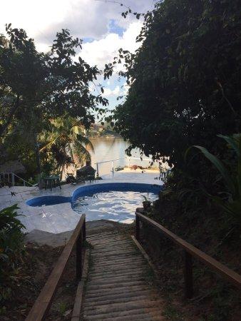 Wasai Maldonado Eco Lodge: photo0.jpg