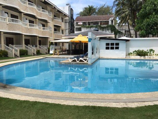 Real Maris Resort: photo0.jpg