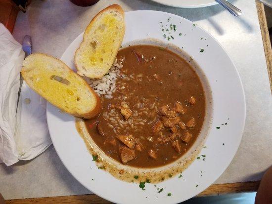 Crazy Cajuns Boiling Pot Birmingham Menu Prices Restaurant Reviews Tripadvisor