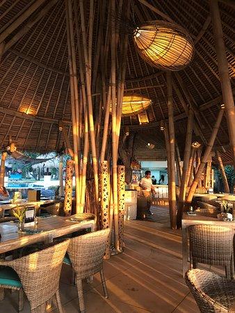 Hai Tide Beach Resort: photo2.jpg