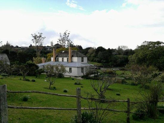 Kerikeri, New Zealand: IMG_20170813_162530_edited_large.jpg