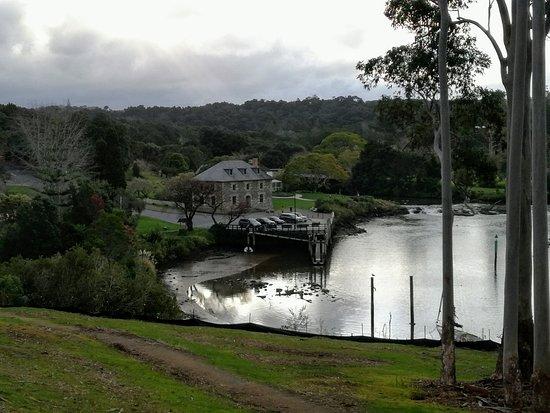 Kerikeri, Selandia Baru: IMG_20170813_171920066_edited_large.jpg