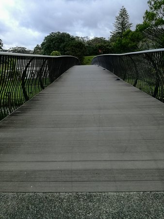 Kerikeri, Selandia Baru: IMG_20170813_172008593_edited_large.jpg