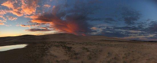 Anna Bay, Avustralya: photo1.jpg
