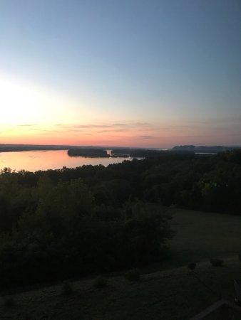 Clarksville, MO: photo1.jpg