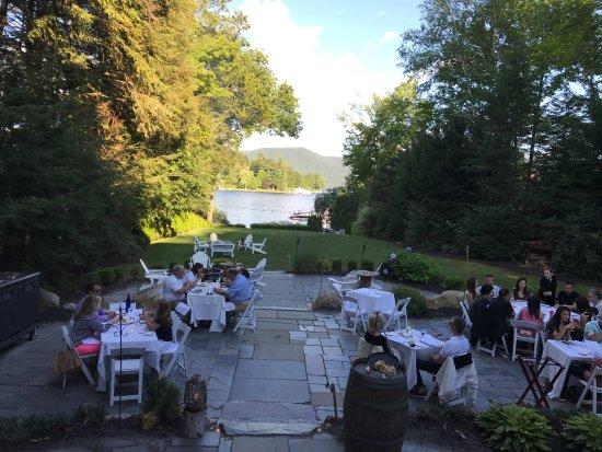 Chateau On the Lake: photo0.jpg