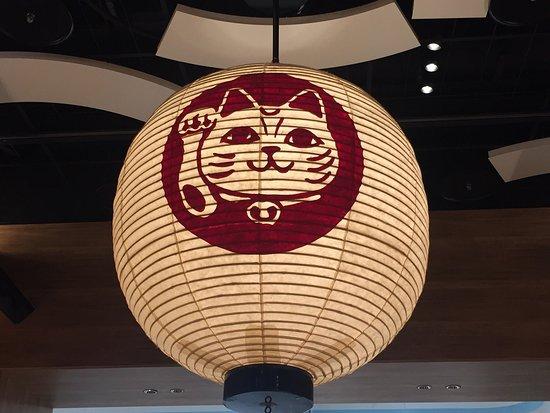 Tokoname, Japan: photo2.jpg